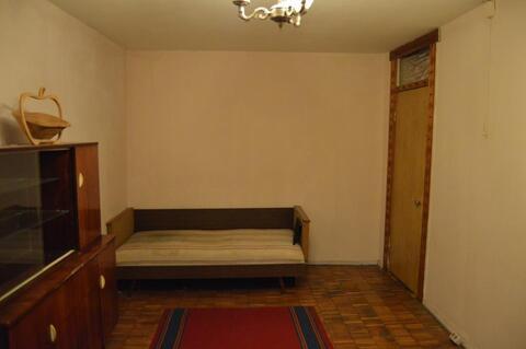 Сдам 2-х комнатную квартиру в селе Фаустово по улице Железнодорожная 2 - Фото 2
