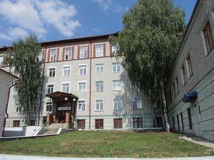 Аренда офиса, Киров, Улица Спасская - Фото 1