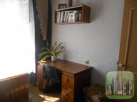 4 комнатная дск ул.Северная 84 - Фото 4