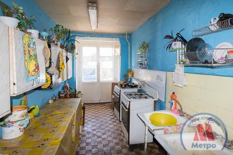 Квартира, ул. Цветочная, д.9 - Фото 3