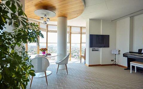 Продается квартира г Краснодар, ул Промышленная, д 55 - Фото 2
