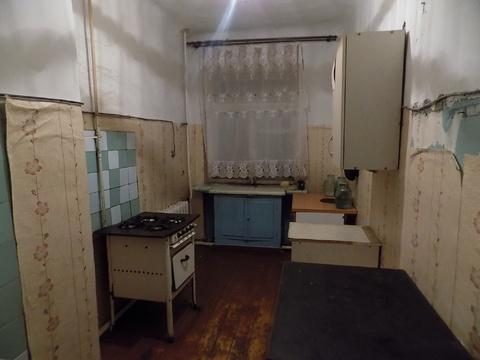 Комната в Челябинске - Фото 4