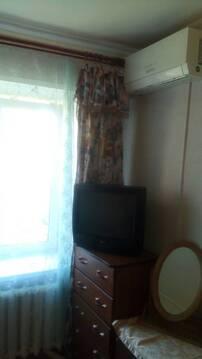 2-комнатная квартира Московская область, город Звенигород - Фото 3