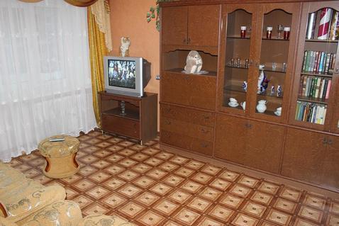 Сдаю 3 комнатную квартиру по ул.Грабцевское шоссе - Фото 4