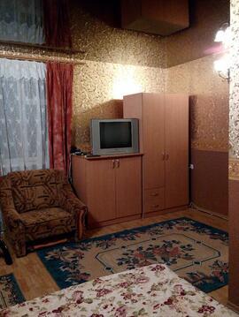 Аренда дома, Севастополь, Ул. Рубежная - Фото 2