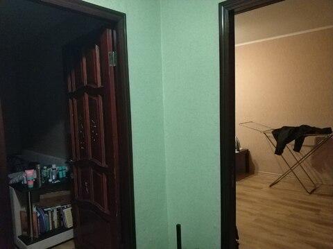 Срочно! Изолированные комнаты, раздельный санузел, - Фото 5