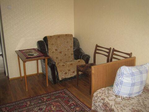 Аренда комнаты посуточно, Ессентуки, Ул. Ленина - Фото 2