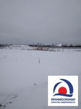 Продам зем.участок - Фото 3