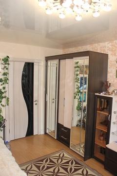 Аренда комнаты, Обнинск, Ул. Королева - Фото 3