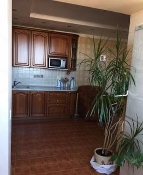 Продается 3х комнатная квартира в элитном доме, ул. Гафури 54 - Фото 4