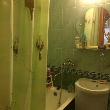 Продается 1-ая квартира г. Жуковский, ул. Королева, д.8 - Фото 4