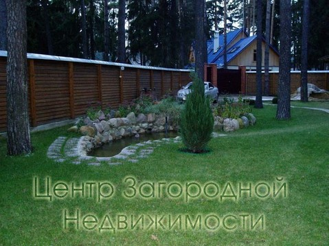 Дом, Егорьевское ш, 20 км от МКАД, Быково. Сдается коттедж! . - Фото 3