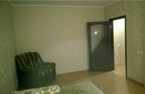 Продается 2-к Квартира ул. Карла Либкнехта - Фото 5