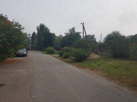 Продажа дома, Глинищево, Брянский район, Брянский район - Фото 2