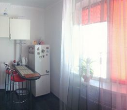 Продажа комнаты, Ставрополь, Ул. Узорная - Фото 1