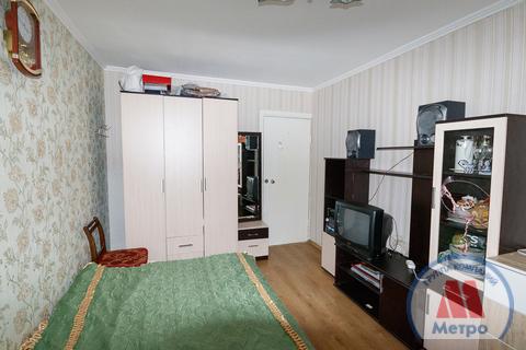 Квартира, ул. Звездная, д.27 к.2 - Фото 2