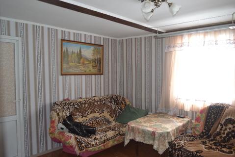 Продаётся полдома 50 кв. м в Володарском районе - Фото 3