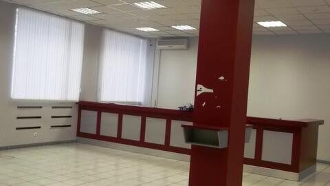 Сдам помещение 320кв.м. Центр/Максима Горького - Фото 1