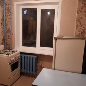 Аренда квартиры, Вологда, Ул. Дзержинского - Фото 3