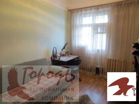 Квартира, ул. Московская, д.36 - Фото 4