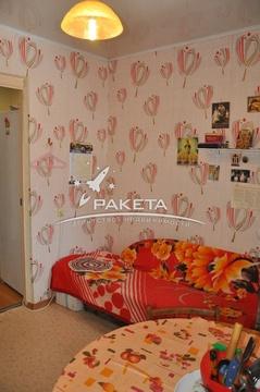 Продажа квартиры, Октябрьский, Пос. Октябрьский ул - Фото 5