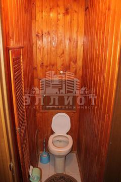 3-комнатная квартира в г. Мытищи - Фото 4