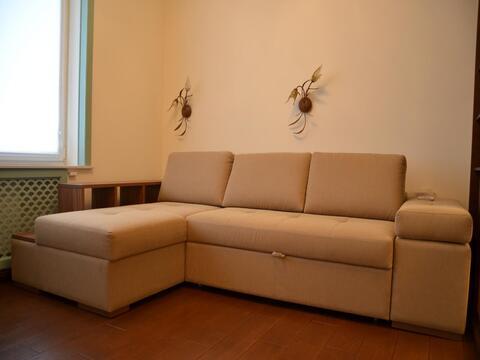 Идеальная 1-комнатная квартира для жизни и отдыха! - Фото 5