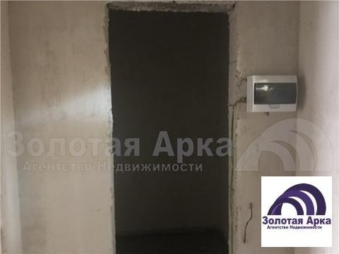 Продажа квартиры, Краснодар, 9 Тихая улица - Фото 3