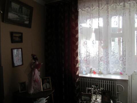 3 ком.квартиру по ул.Костенко - Фото 4