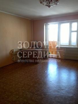 Продается 3 - комнатная квартира. Старый Оскол, Ольминского м-н - Фото 4