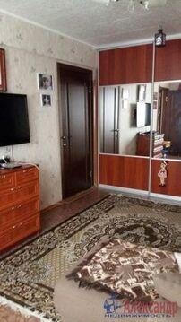 Продажа квартиры, Сортавала, Новый пер. - Фото 2