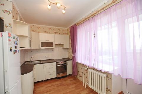 Продажа квартиры, Липецк, Ул. Им Генерала Меркулова - Фото 4