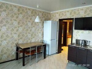 Продажа квартиры, Оренбург, Ул. Транспортная - Фото 2