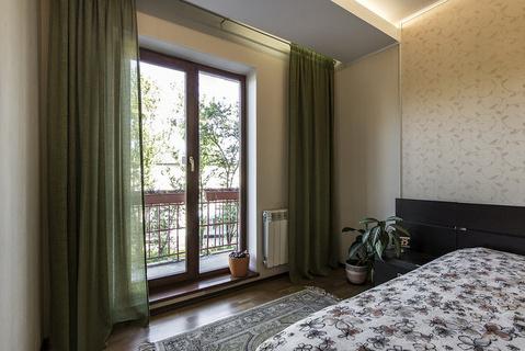 Продажа квартиры, м. Купчино, Альпийский пер. - Фото 2