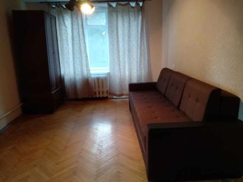 Объявление №56238398: Сдаю 2 комн. квартиру. Москва, ул. Смольная, 21 к3,