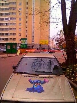 Продажа квартиры, м. Вднх, Ул. Ботаническая - Фото 4