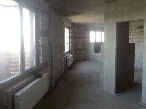 Продажа квартиры, м. вднх, Ул. Холмогорская - Фото 2