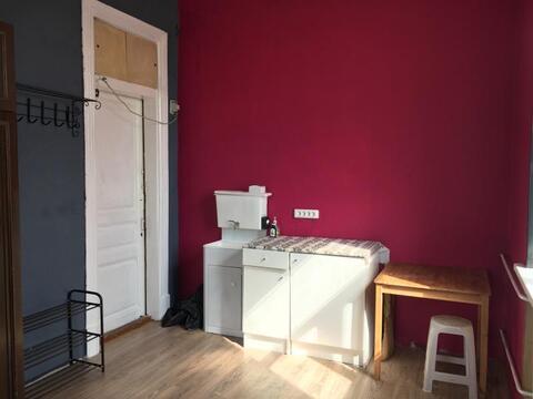Комната 19 кв.м. в хорошем состоянии - Фото 2