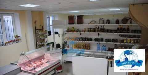 Продажа псн, Ставрополь, Ул. Бруснева - Фото 1