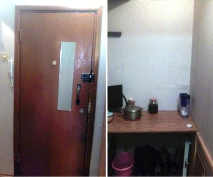 Продаю 1-комнатную квартиру в Шакше - Фото 4