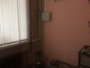 Продажа псн, Сергач, Сергачский район, Ул. Свердлова - Фото 2