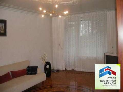 Квартира ул. Зорге 267 - Фото 2