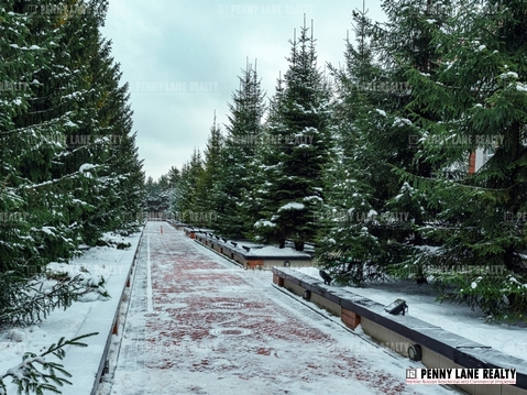 Продажа таунхауса, Лапино, Одинцовский район - Фото 2