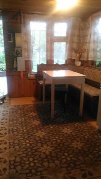 Продажа дачи, Тольятти, Ул. Садовая - Фото 5