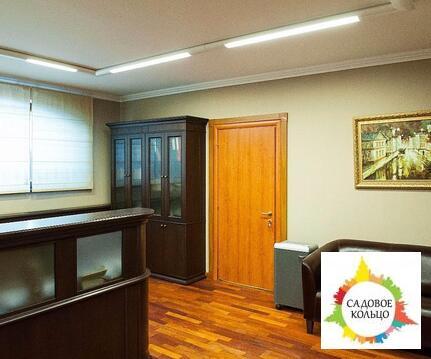 Продается офис 180 кв.м в цокольном этаже элитного жилого дома в само - Фото 2