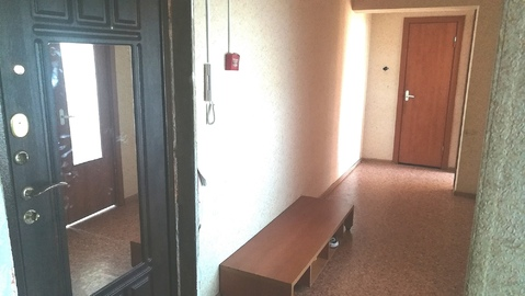 Квартира в Подольске - Фото 4