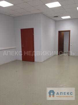 Аренда офиса 105 м2 м. Владыкино в административном здании в Марфино - Фото 4