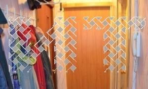Продажа комнаты, Череповец, Комсомольская Улица - Фото 4