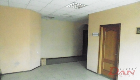 Коммерческая недвижимость, ул. Худякова, д.12 к.А - Фото 5