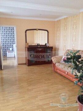 Квартира, ул. Ноградская, д.22 - Фото 5